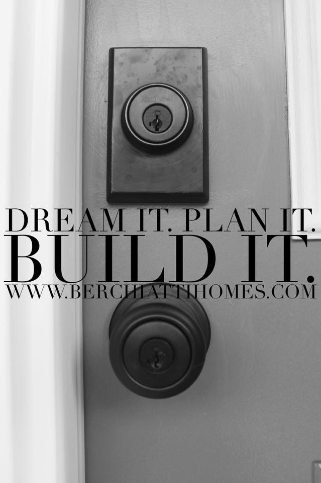 dream-plan-build-berchiatti