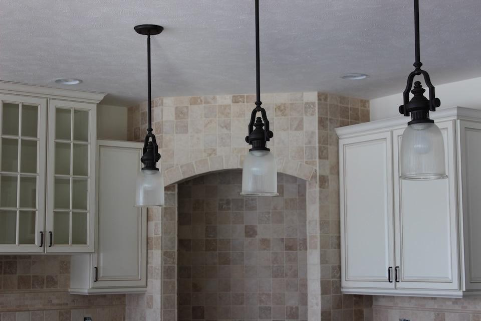 Img 0061 berchiatti homes southwest michigan custom for Southwest michigan home builders