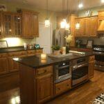 kitchen remodeling kalamazoo